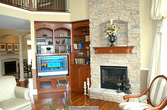 entertainment_ctr_gas_fireplace_5