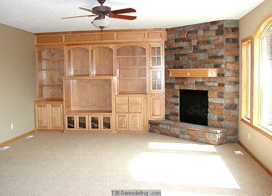 entertainment_ctr_gas_fireplace_9