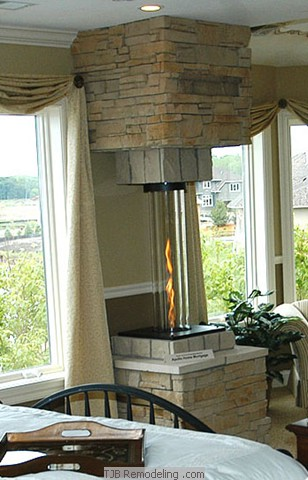 fireplaces_2006-1