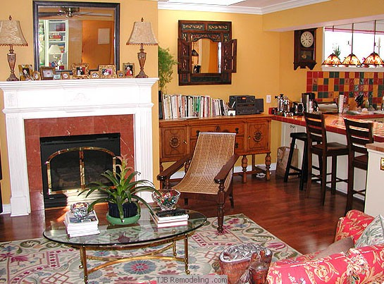 fireplaces_2006-4
