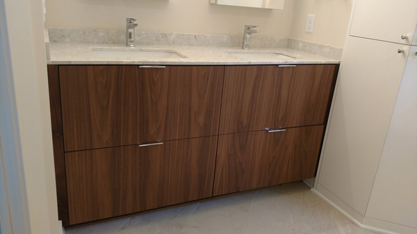 Minneapolis Master Main Bathroom Remodels Travertine Marble Shower Stunning Bathroom Remodel Minneapolis