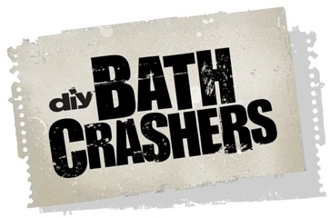Angela Dallman, Executive Producer Bath Crashers congratulates TJB Homes