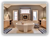 Stunning Bathroom