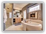 Awesome Oval Tub