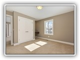 2096 118th Ln NE Blaine MN-large-020-Bedroom-1500x1000-72dpi